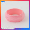 FASHION YIWU FACTORY SALE blood pressure magnetic bracelet