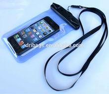 handphone waterproof for phone