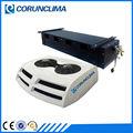 fabricante de transporte ar condicionado multi split condicionador de ar