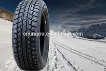 Nouveaux pneus hiver 2014 fabriqués en chine avec l'ue. nouveau label