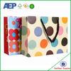 Paper Hand Bag,Luxury Shopping Paper Bag,Custom Paper Shopping Bag
