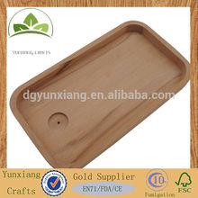 wooden pallet, wooden holder, wooden box