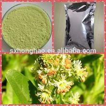 honghao 100% pure natural luteolin 98% in bulk
