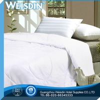 100% cotton best selling products newest design canopy bed sheets