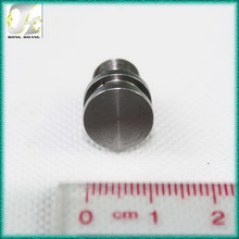 Best professional ring holder screw