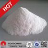 Maltodextrin 15-20,Maltodextrin 10-12,Maltodextrin de 18-20