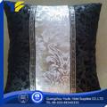 espuma de pu guangzhou cama microfibra capa para almofada do sofá de