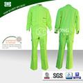 De China proveedor últimas de la oficina para mujer de la guardia de seguridad de la camisa uniforme del diseño para mujeres