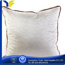 massage Guangzhou car seat cushion duvet