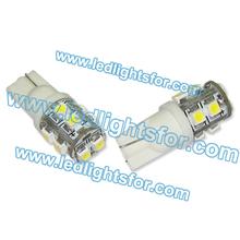 High quality best price smd 3528 led bar ligh smd 3528 cheap led light 3528 led