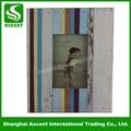 baratos diferentes tipos de formato de livro photo frame segurança