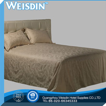 100% bamboo fiber wholesale fabric 2012 latest tencel bed sheet/bedding