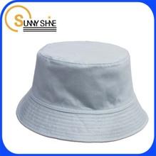 Sunny Shine custom stylish cool blank bucket hat