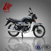 2014 wholesale street bike 125cc motorcycle,KN125-13