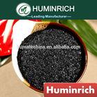 Huminrich Shenyang Rich Potassium Element Plant Safe Fertilizer