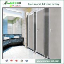 JIALIFU waterproof office ss door lock for toilet