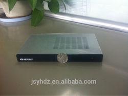 fta mini full hd mpeg 4 dvb-c receiver