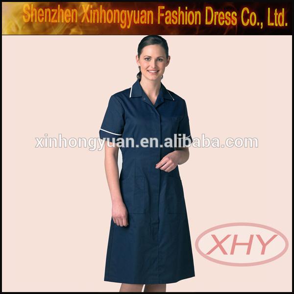 Uniform Scrubs Discount 104