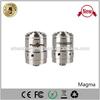 alibaba magma atomizer ecig mod 26650 rda 22mm/28mm magma atomizer magma rda rebuildable magma atomizer exporter