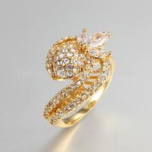 wholesale new development high quality diamond engagement rings