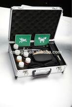 Tagore TG216K-23 professional airbrush tattoo kit temporary airbrush tattoo kit cheap airbrush tattoo kits
