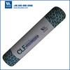 Cross Laminated Adhesive Waterproof Membrane