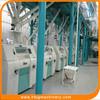 Sell Flour Mill, Gram Flour (Besan) Whole Wheat( Atta Making Plant).