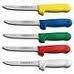 boning knife,deboning knife series,professional only