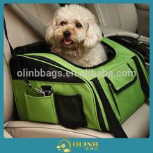 Pet Travel Bag,2014 New Pet Dog Products,Pet Item