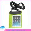 For IPAD package waterproof pvc bag