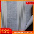 alta qualidade wallpaper murais de venda quente