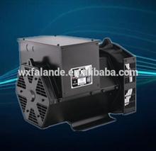 18kw single phase brushless generator/single phase ac generator/single phase synchronous brushless generator