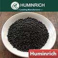 shenyang huminrich blackgold humate prezzi urea dei fertilizzanti in india