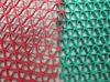 pvc anti slip floor s mesh mat in roll