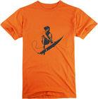 mens fashion 2014 custom t shirt online shopping chain china market t shirt