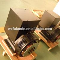 avr for brushless generator/welder generator avr/denyo avr alternator
