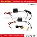 Camión uso receptor transmisor módulo de China