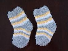 new designer winter socks for baby