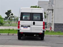 Dongfeng MPV K13, Mini Van, Mini Bus, High-End Passenger Bus, Convenient for transport
