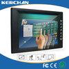 Alibaba in russian 10.2'' desktop lcd touch screen computer monitors