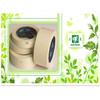 solvent rubber adhesive white bunding heat resistant masking tape