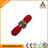 Hot selling !!! Cheap Price Plastic 3.0mm MM ST Adatper