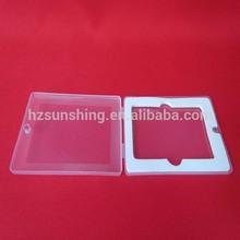 card reader atm skimmer mold atm bezel plastic msr