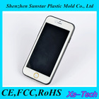 Shenzhen mobile phone protection shell for iphone 6