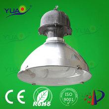 Soft light industrial workshop lamp150W pendant high bay