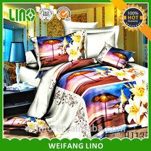 3d duvet wholesale /mini bed sofa/bed sheet sexy