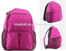maternity backpack adult baby diaper bag