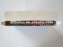 hot sale slate pencil made of in bulk