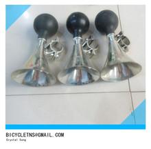 Hebei Tieniu Bicycle bell bicycle accessories air horn