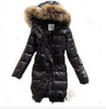 /product-gs/women-long-winter-coats-black-down-jacket-with-fur-cap-2014-60026082934.html